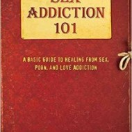sex-addiction-101