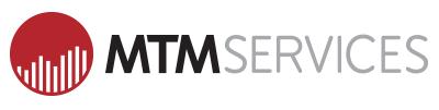MTM_Services_Header_1