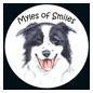 myles-logo-large