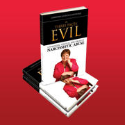ChristineCanonville_primary_photo-v2 BOOK COVER