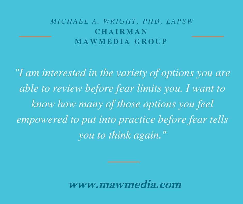 MichaelAWright