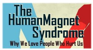 TheHumanMagnetSyndrome