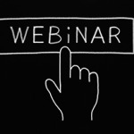 hipaa-for-therapists-hipaa-webinar-compliance-electronic