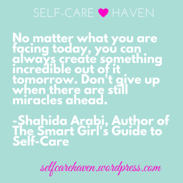 Healing Our Addiction to the Narcissist: An Interview with Shahida