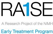 raise_logo