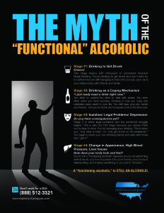 4_Stages_Functioning_Alcoholic_Infographic2