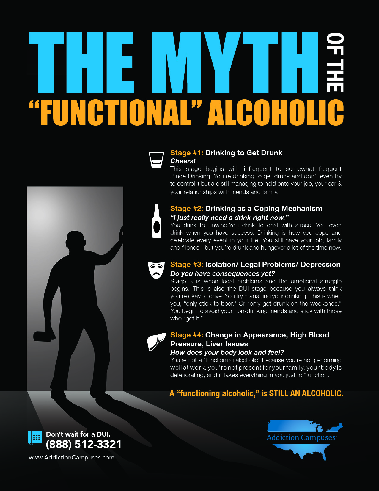 alcohol addiction 2 If you are struggling with a drug or alcohol problem or you know of someone who is, our free state rehab will provide you or your loved one with top class addiction.