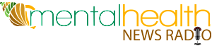 mental-health-news-radio-logo