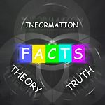 words-displays-to-information-truth-theory-and-fact-100264511