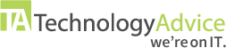 technologyadvice-email-logo