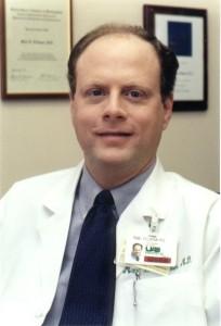 Dr. Marc Feldman