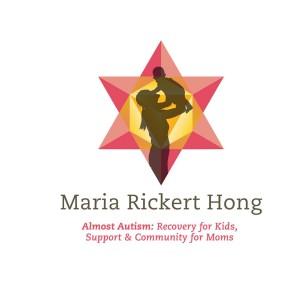 MariaRickartHong