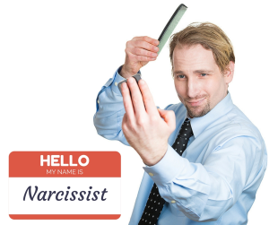 NarcissisticMale