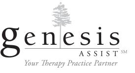 GenesisAssist