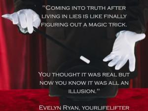 magic-llusion-truth