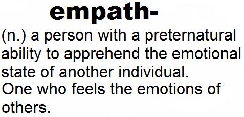 empathmentalhealthnewsradio
