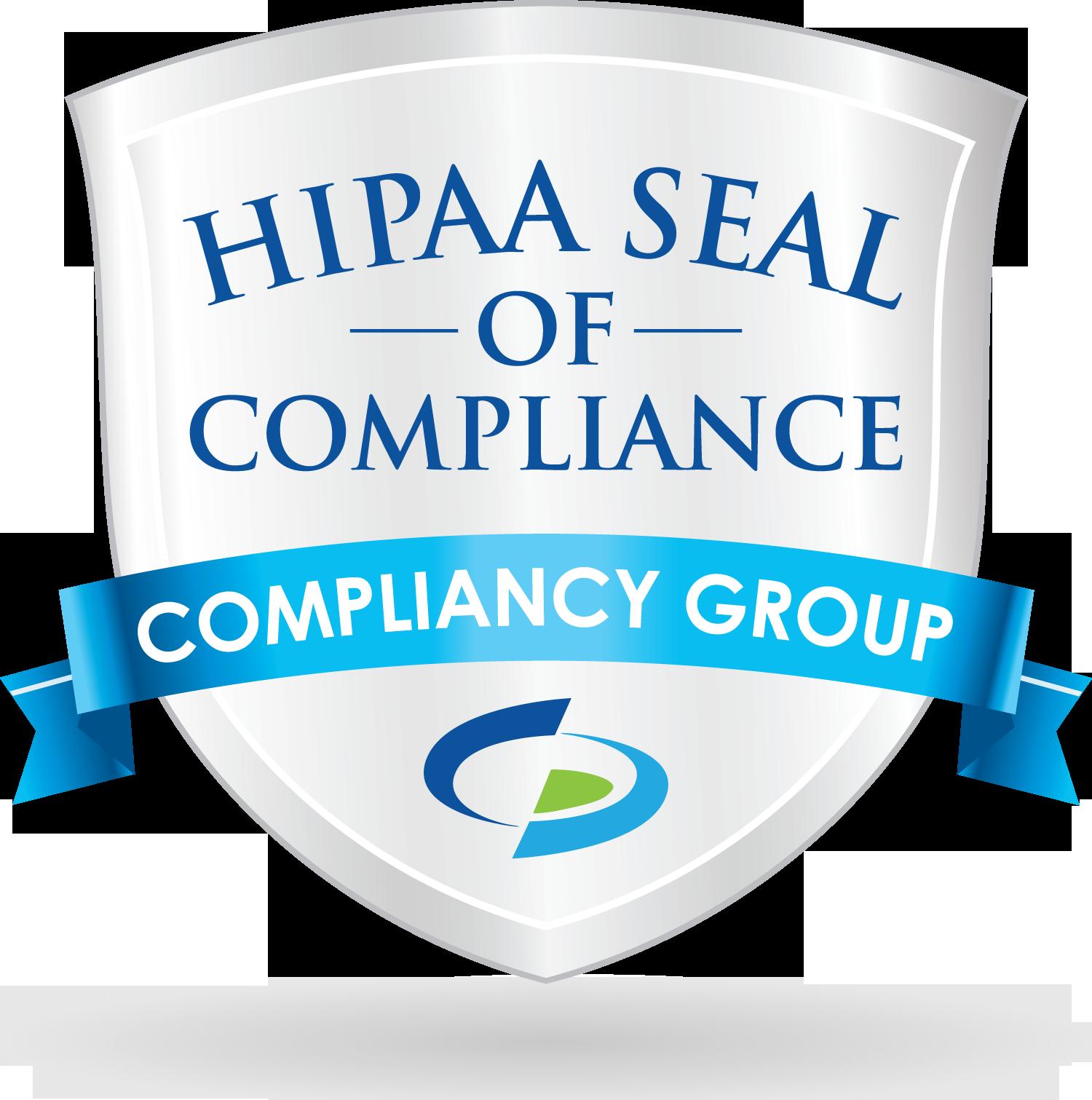 HIPAA_SealRGB-1