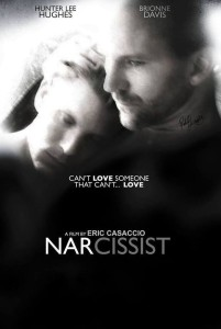 Narcissistthemovie