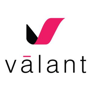 Valant_logo_square_white