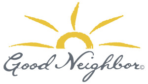 GN logo 1000 pic