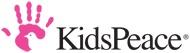 KidsPeacelogo
