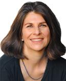 Loretta Breuning (1)
