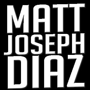 MattDiaz