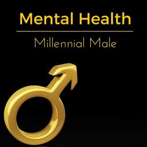 Millennial Male