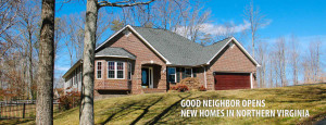 New-Homes-Banner