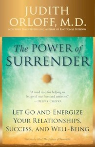 Power.of.Surrender.250