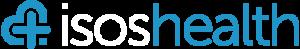 ih-logo-darkbg